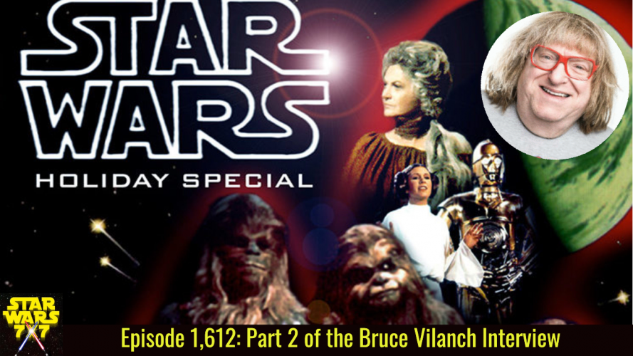 1612-star-wars-holiday-special-bruce-vilanch