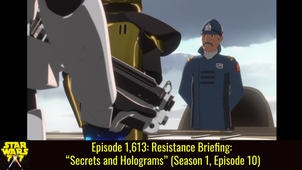 1613-star-wars-resistance-briefing-secrets-holograms