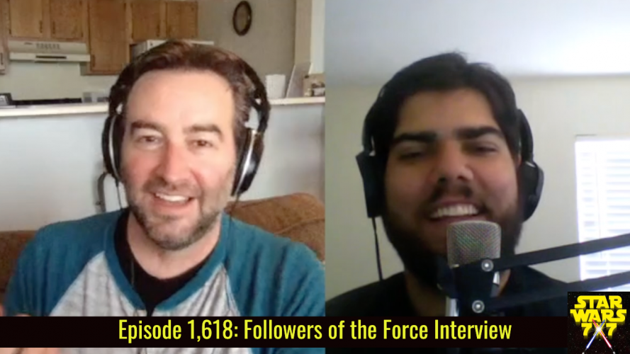 1618-followers-of-the-ix-force-interview