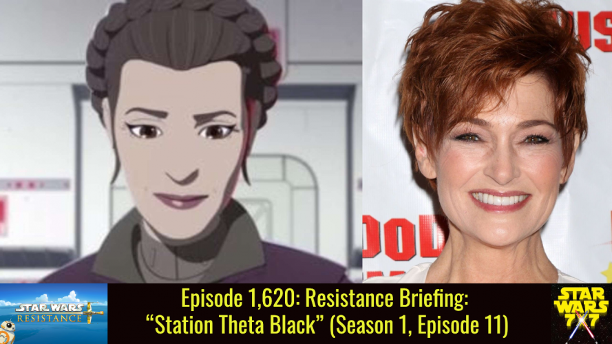 1620-star-wars-resistance-briefing-station-theta-black