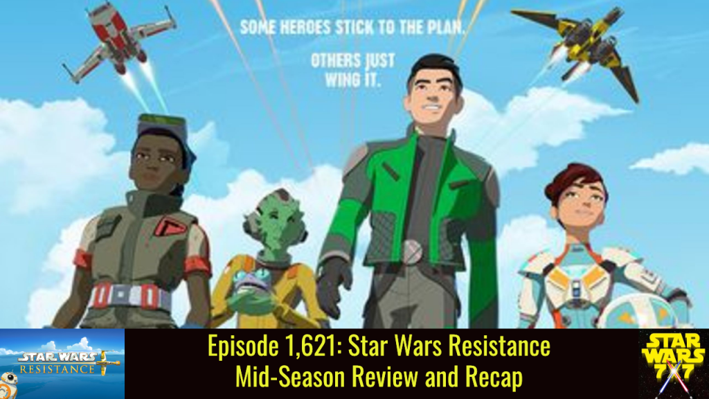 1621-star-wars-resistance-mid-season-review-recap