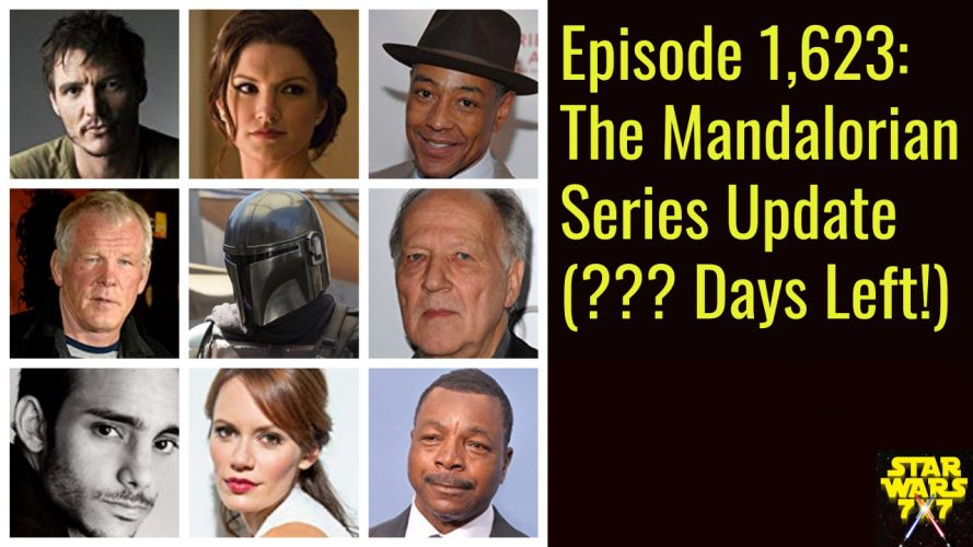 1623-star-wars-the-mandalorian-series-update
