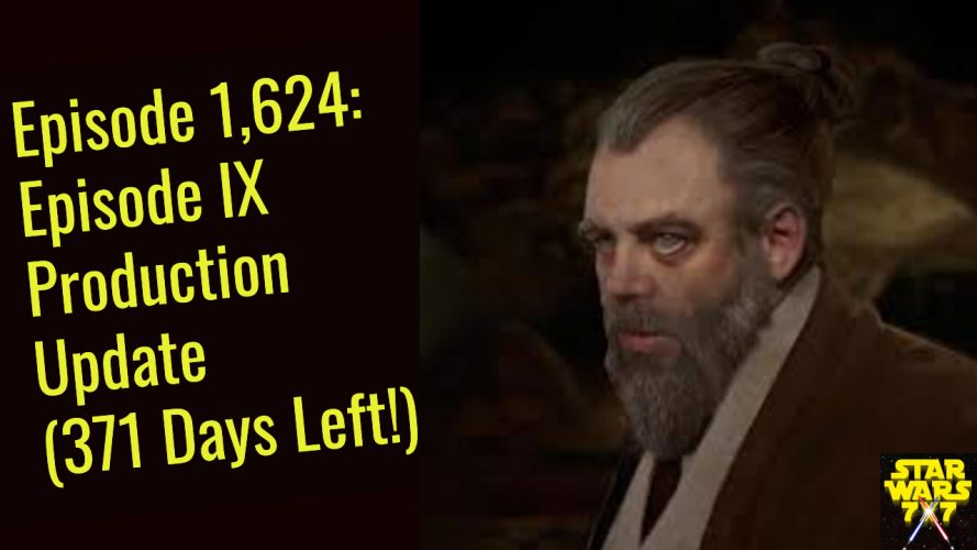1624-star-wars-episode-ix-update