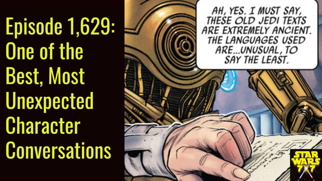 1629-poe-dameron-comic-r2d2-bb8-jedi-text-translation