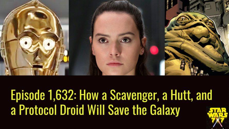 1632-poe-dameron-comic-scavenger-rey-hutt-grakkus-protocol-droid-c3po