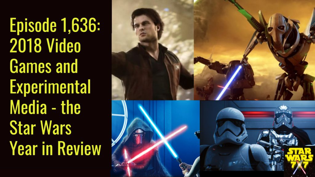 1636-year-in-review-star-wars-video-games-virtual-reality