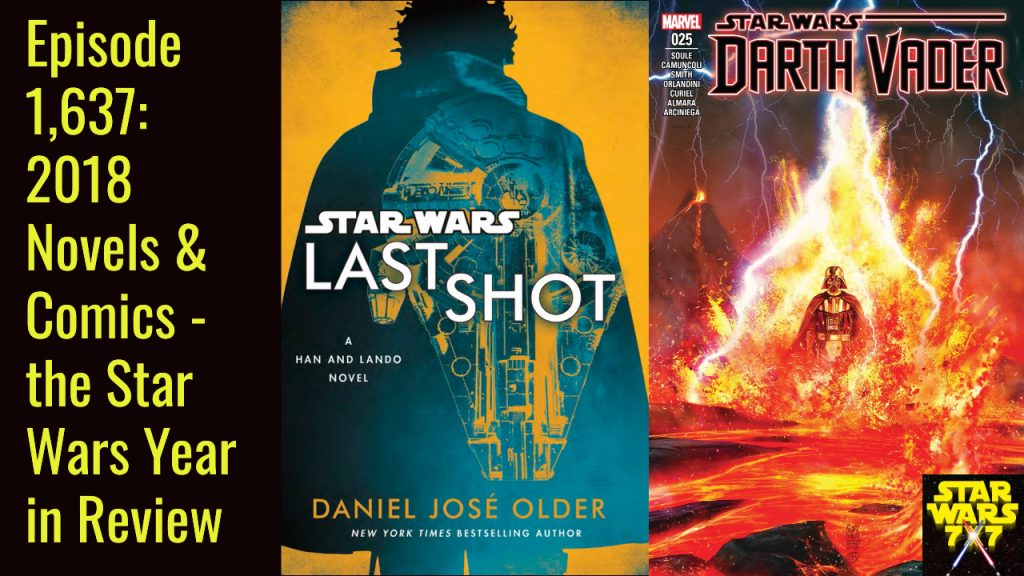 1637-year-in-review-star-wars-novels-comics