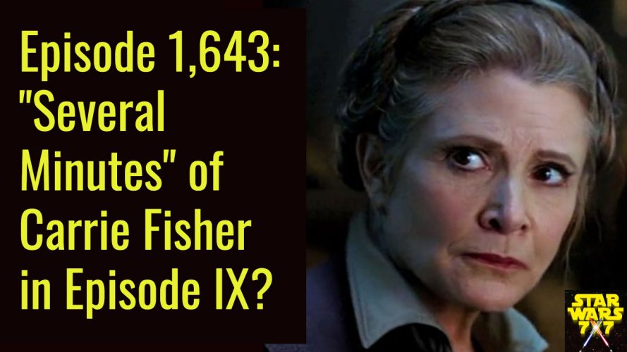 1643-star-wars-episode-ix-carrie-fisher
