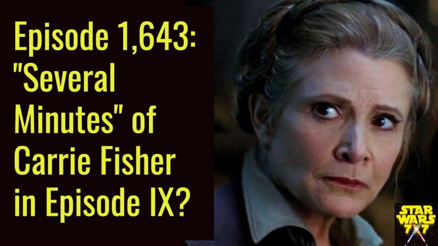 1643-star-wars-episode-ix-carrie-fisher