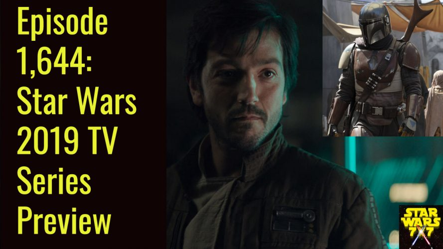 1644-2019-preview-star-wars-television