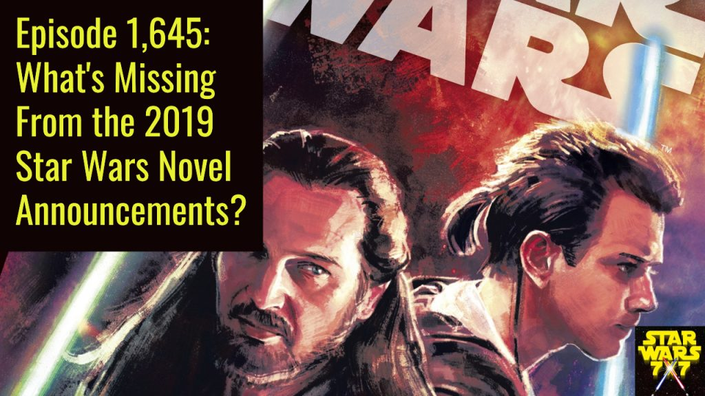 1645-2019-preview-star-wars-novels