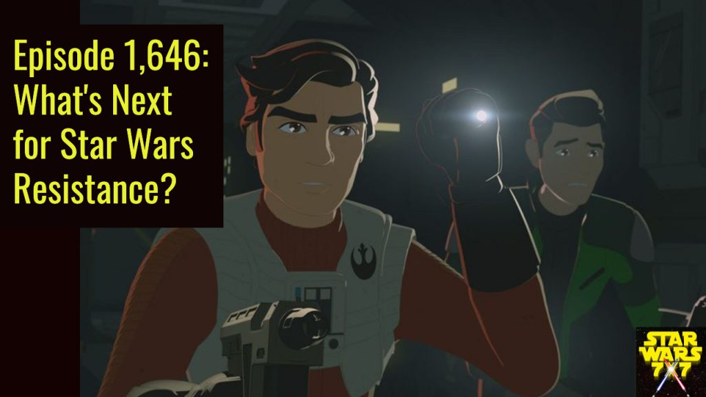 1646-2019-preview-star-wars-resistance