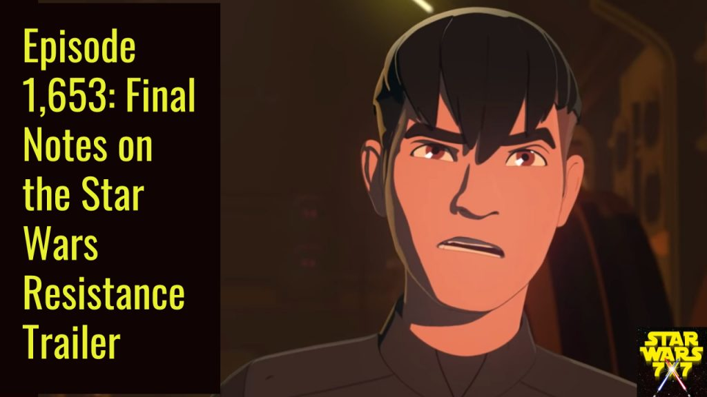 1653-star-wars-resistance-final-notes-trailer