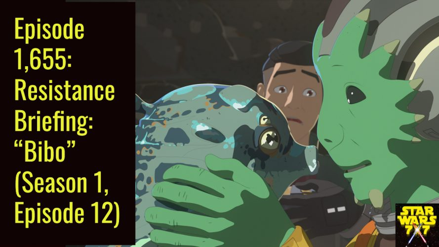 1655-star-wars-resistance-briefing-bibo