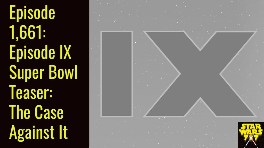 1661-star-wars-episode-Ix-super-bowl