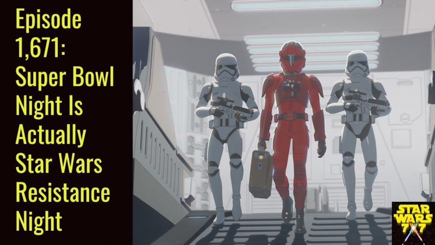 1671-star-wars-resistance-super-bowl-sunday