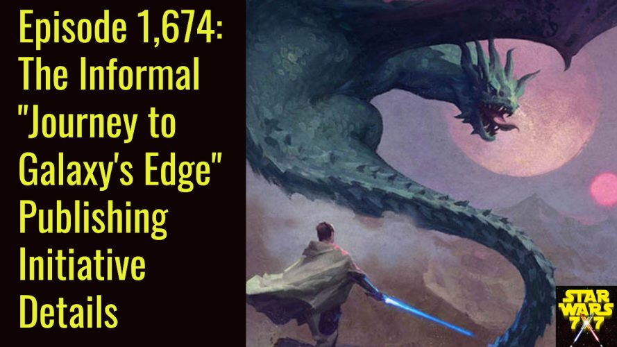 1674-star-wars-journey-to-galaxys-edge-publishing