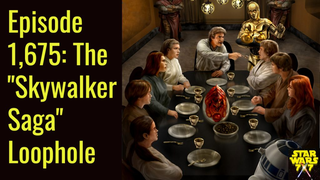 1675-star-wars-skywalker-saga-loophole