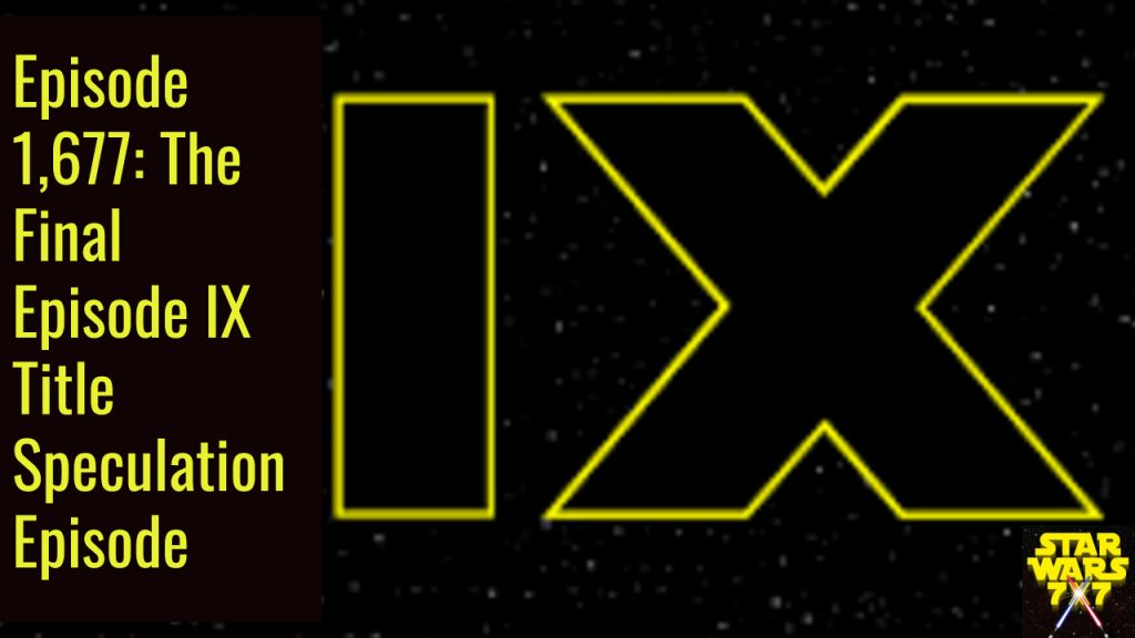 1677-star-wars-episode-ix-title-reveal
