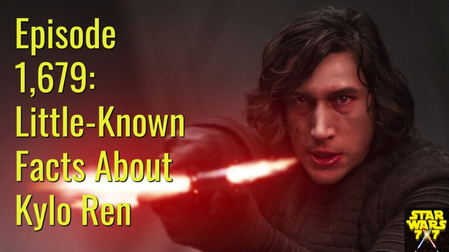 1679-star-wars-kylo-ren-facts