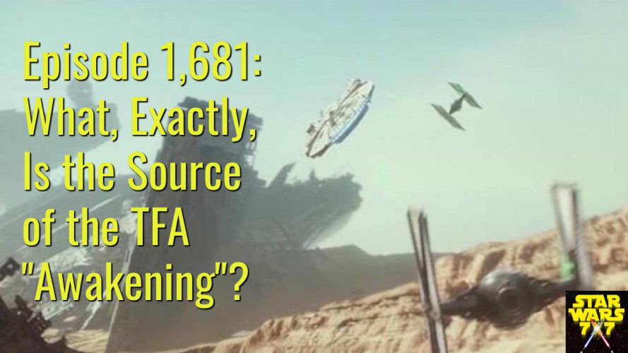 1681-star-wars-the-awakening