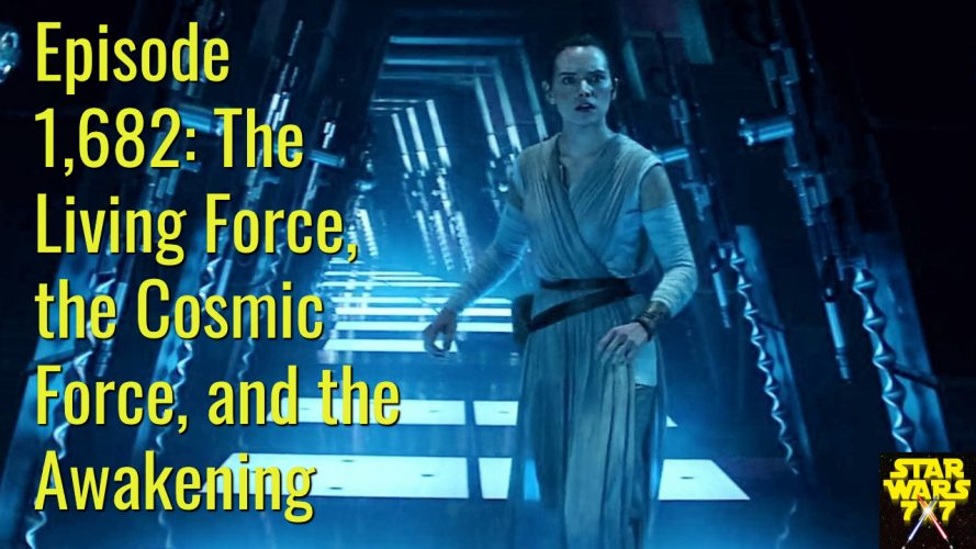1682-star-wars-living-force-cosmic-force-awakening