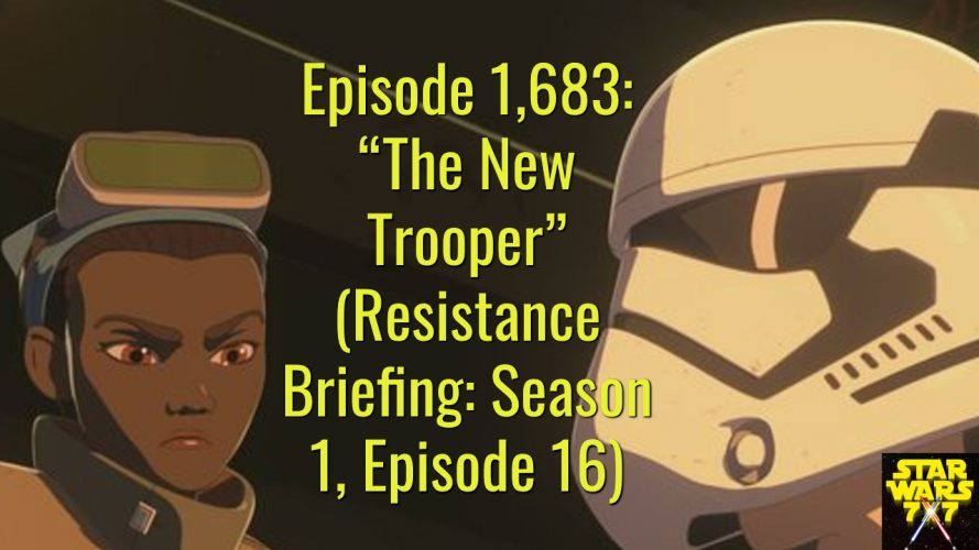 1683-star-wars-resistance-briefing-new-trooper