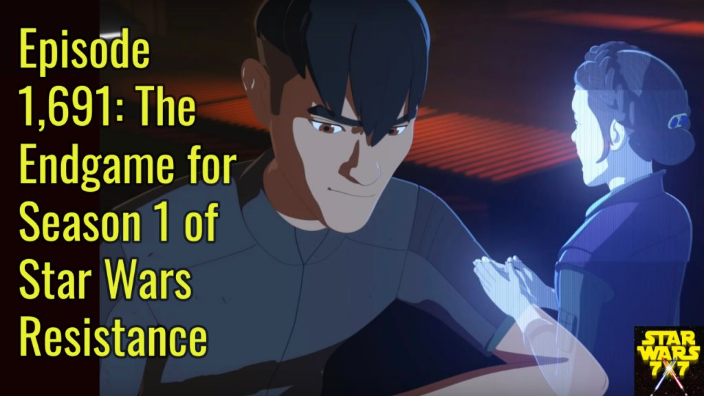 1691-star-wars-resistance-endgame-season-one