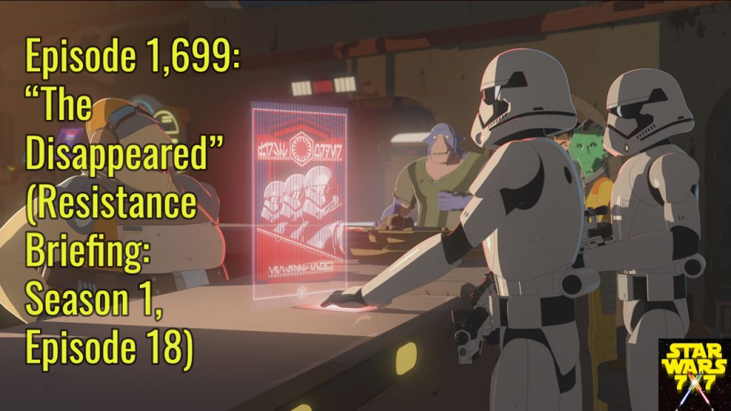 1699-star-wars-resistance-briefing-disappeared