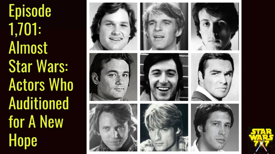 1701-star-wars-actors-auditioned-han-solo-princess-leia-luke-skywalker