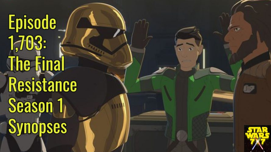 1703-star-wars-resistance-season-1-synopses