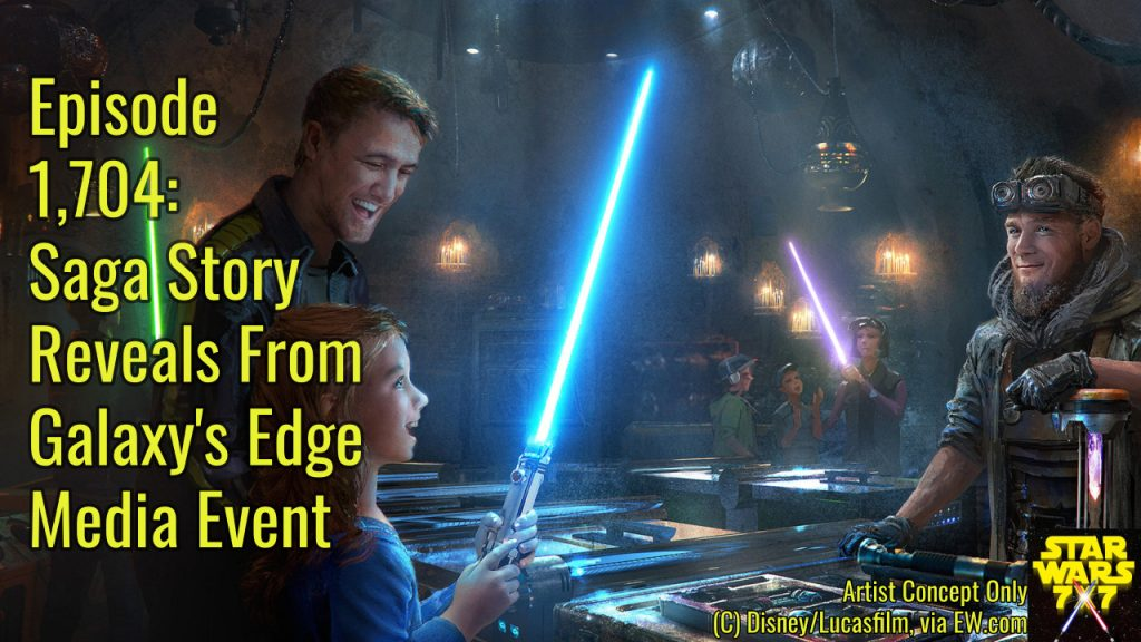1704-star-wars-galaxys-edge-episode-ix-saga-story-reveals