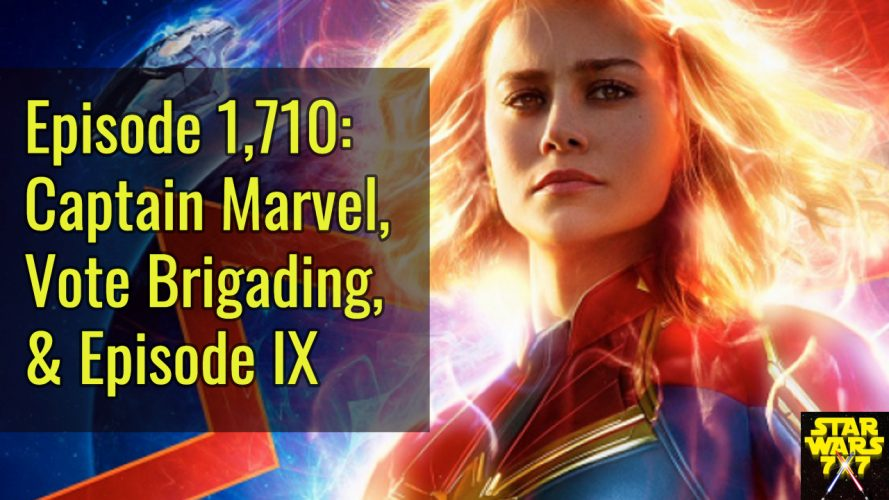1710-captain-marvel-vote-brigading-episode-ix