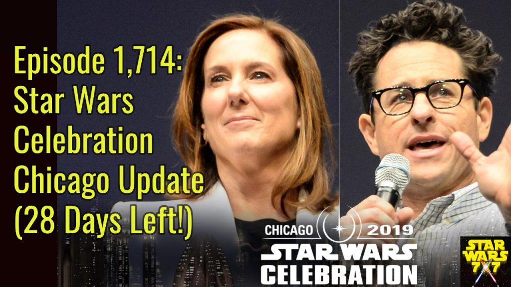 1714-star-wars-celebration-chicago-update