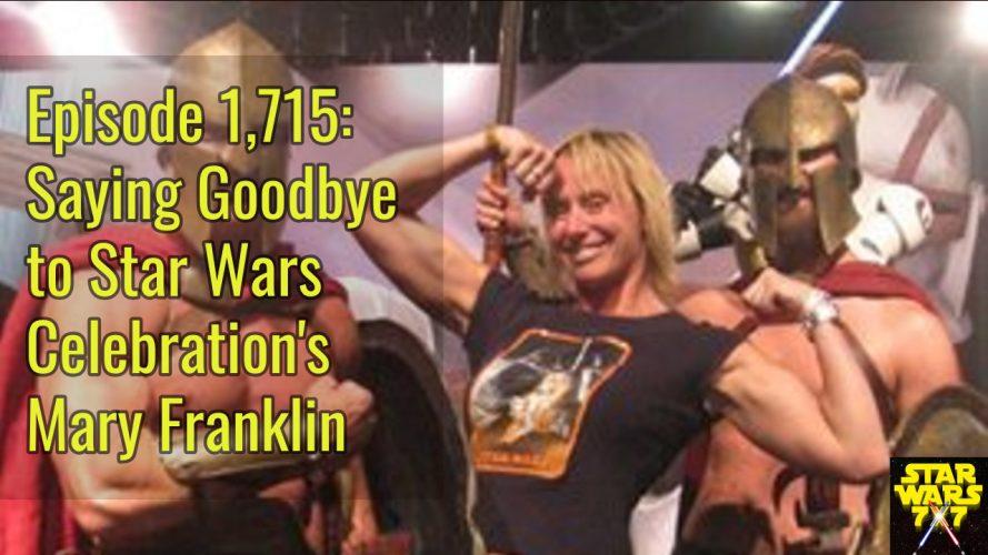 1715-mary-franklin-star-wars-celebration