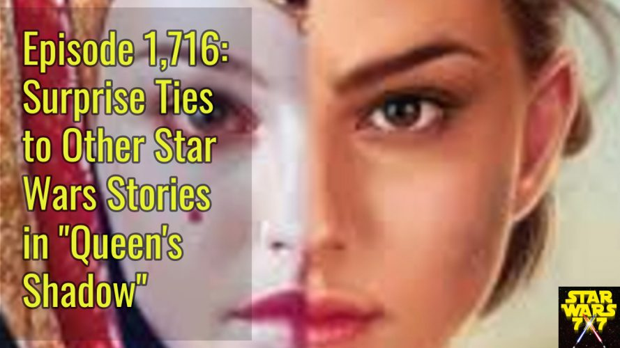 1716-star-wars-queens-shadow-surprises