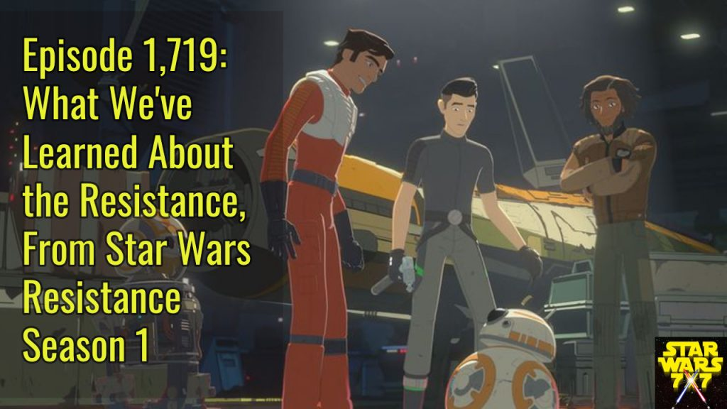 1719-star-wars-resistance-what-we-learned-resistance