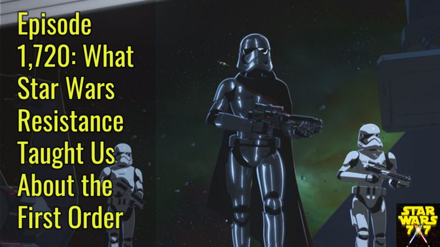 1720-star-wars-resistance-what-we-learned-first-order