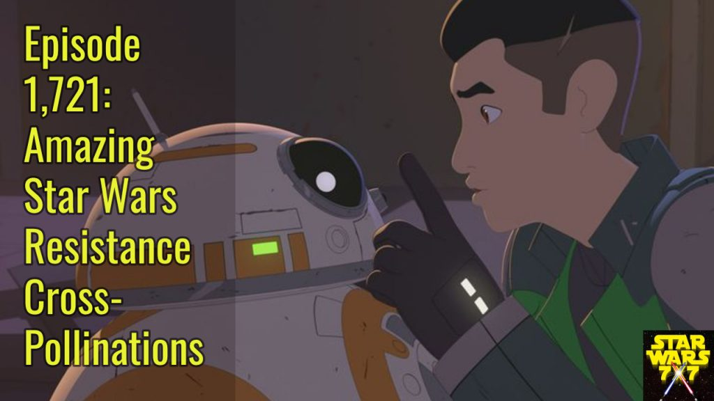 1721-star-wars-resistance-cross-pollination-star-wars-comics