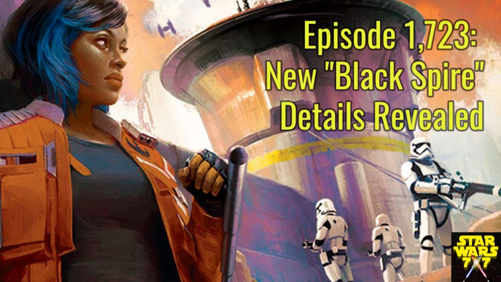 1723-star-wars-black-spire-new-details-revealed