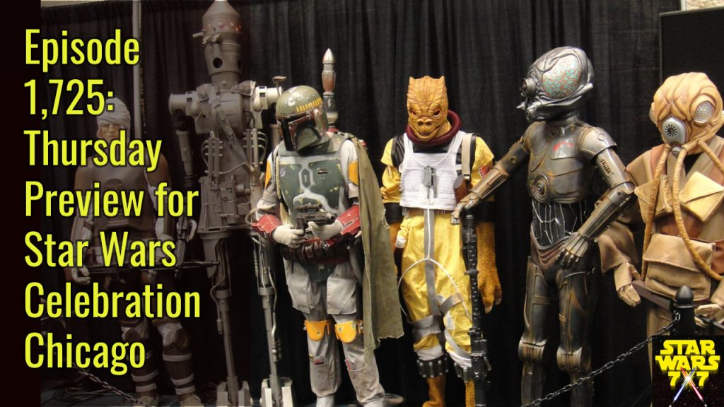 1725-star-wars-celebration-chicago-thursday-bounty-hunter-preview