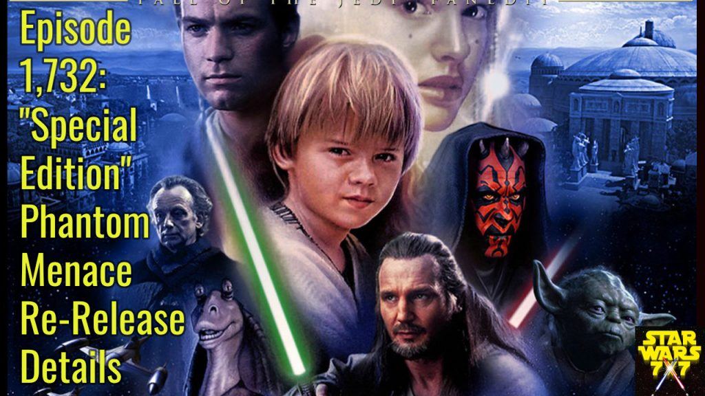 1732-star-wars-phantom-menace-special-edition
