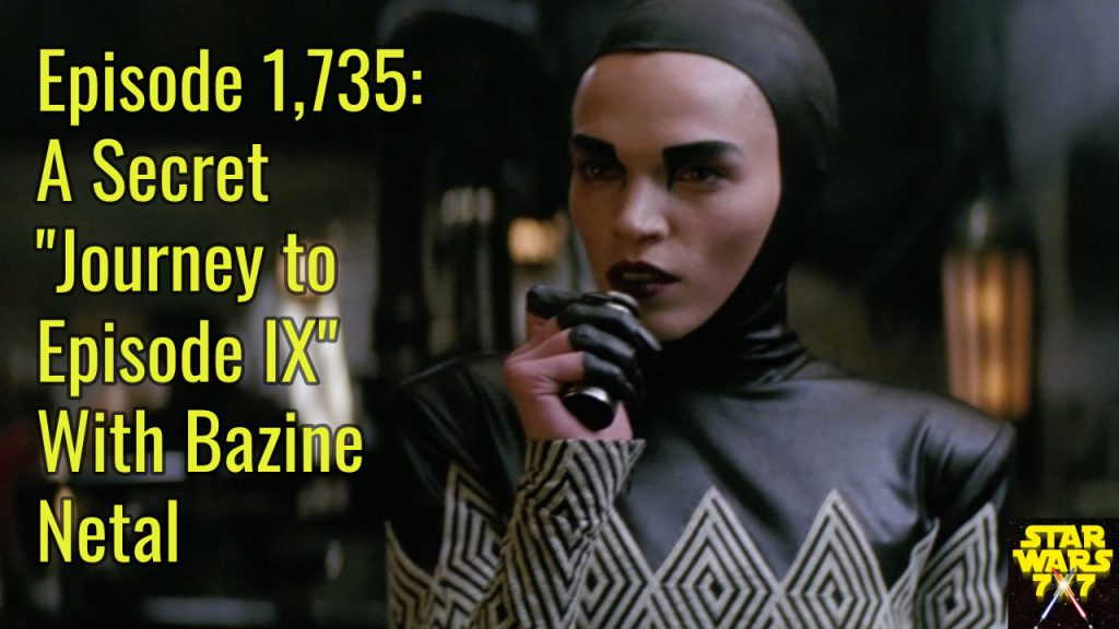 1735-star-wars-journey-to-episode-ix-bazine-netal