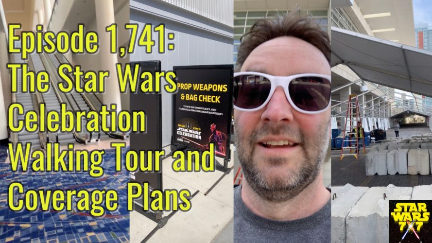 1741-star-wars-celebration-walking-tour-coverage-plans