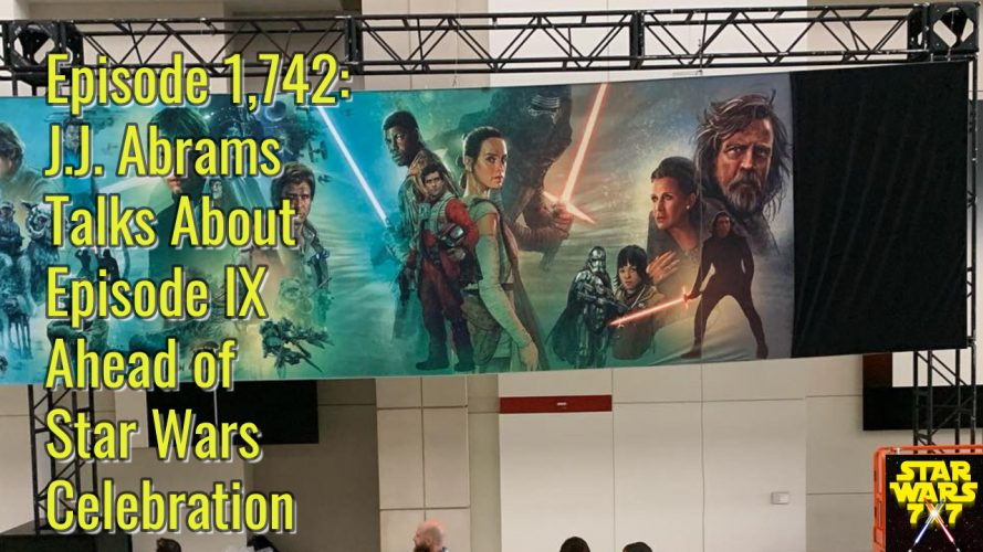 1742-star-wars-celebration-episode-ix-jj-abrams