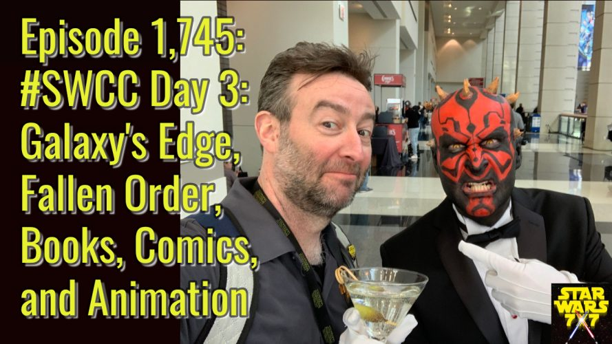 1745-star-wars-celebration-galaxys-edge-jedi-fallen-order-yt