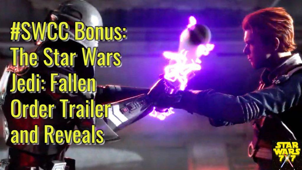 1745bonus-star-wars-celebration-fallen-order-yt