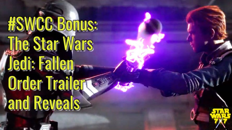 1745bonus-star-wars-celebration-fallen-order-yt