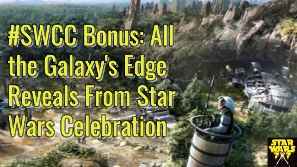 1745bonus-star-wars-celebration-galaxys-edge-fb