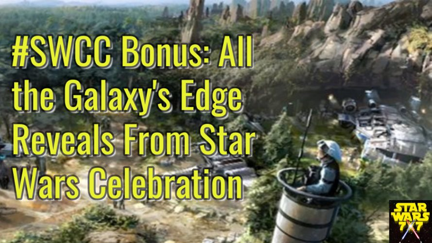 1745bonus-star-wars-celebration-galaxys-edge-fb